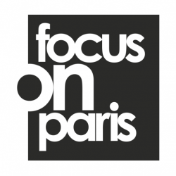 cropped-Logo-Focus-on-Paris-1.png